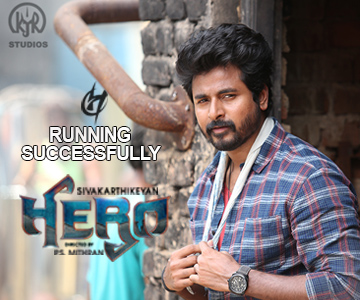 https://www.galatta.com/tamil-movie-review/hero/hero-review/