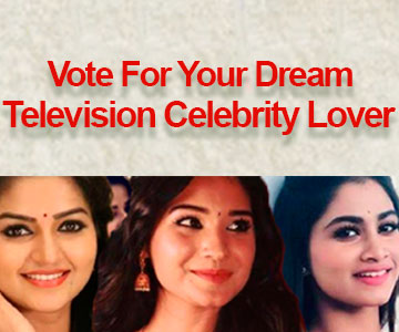 https://www.galatta.com/poll_dream_serial_celebrity.php?utm_source=siteads