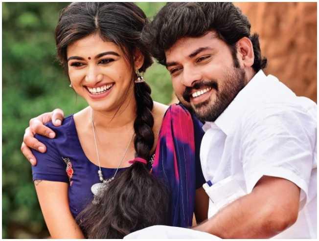 Kalavaani 2 - Tamil Movies Review