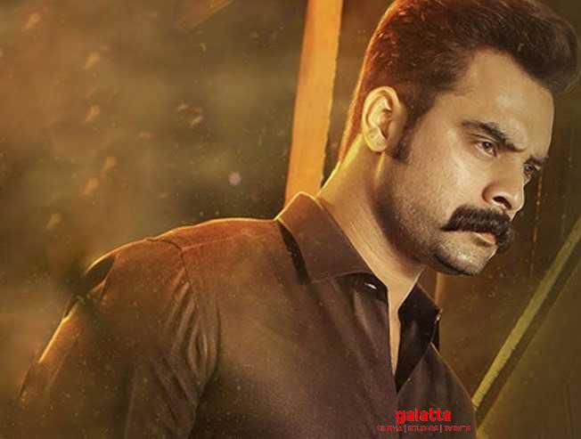 Kalki - Tamil Movies Review