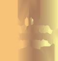 Galatta Nakshathra tv film awards 2018