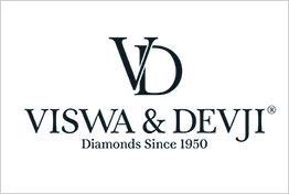 Viswa Devji