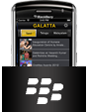 Galatta Blackberry