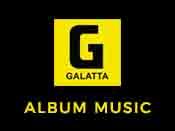 Hey Salaa (Ajith Rocking Hits)