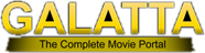Galatta.com